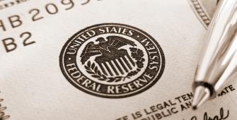 Какой сюрприз преподнесут минутки ФРС?