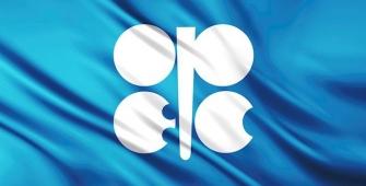 ОПЕК встретится с производителями сланцевой нефти
