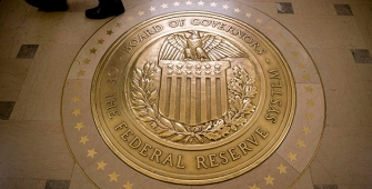 Fed Minutes Show Policymakers' Optimistic Outlook for Economy