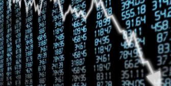 Цены на нефть падают после публикации протокола ФРС