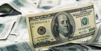 Bank of America прогнозирует медвежьи настроения среди трейдеров по отношению к доллару