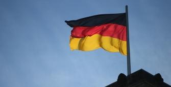Confianza empresarial de Alemania cae en febrero