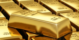 Gold on Track for Worst Week Since Early December