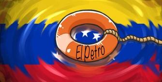 Сделки с венесуэльской криптовалютой El Petro могут достигнуть $1 млрд