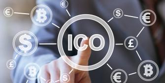За два месяца 2018 года ICO-проекты собрали $2 млрд