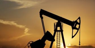 Oil Drops to $66 per Barrel as U.S. Output Offsets OPEC Cuts