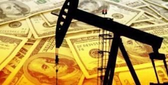 Сланцевая отрасль США не может быть стабилизирующим производителем – эксперт