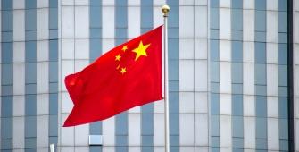 Китай продолжит сокращать производственные мощности в 2018 году