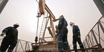 La AIE espera que la producción de petróleo de Estados Unidos aumente en los siguientes cinco años