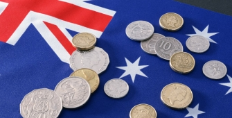 Ekonomi Austalia Meningkat 0,4% di Kuartal Keempat