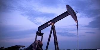 Нефть дорожает на новостях о встрече Дональда Трампа с Ким Чен Ыном