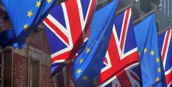 'No Deal' Brexit Could Cost UK, EU Firms £58 Billion - Report
