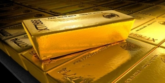 Gold Prices Steady as Rate Hike Worries Ease