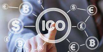 Во Франции намерены легализовать ICO