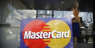 Мы открыты для работы с криптовалютами, эмитированными центробанками – Mastercard