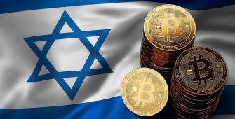 Криптовалютные компании Израиля будут временно исключены из индексов фондовой биржи