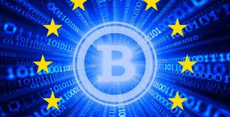 В Евросоюзе не будет глобального соглашения по криптовалютам – мнение