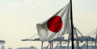 PMI Layanan Nikkei Jepang Melambat dalam 17 bulan terendah