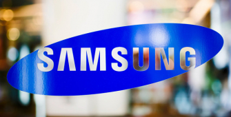 Samsung Considering Use of  Blockchain Tech to Manage Supply Chain