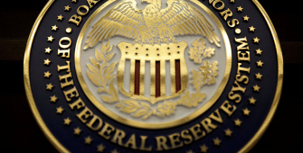 Fed Can Keep Rate Increases Gradual Without Risk of Inflation: Evans