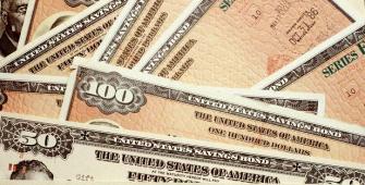 Kurva Imbal Hasil AS Tetap pada Fokus seiring Kenaikan Imbal Hasil Treasury