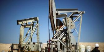 Arab Saudi Sebagai Anggota OPEC Mengharapkan Harga Minyak Setinggi $100 per barel