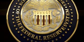 Pertumbuhan Ekonomi AS Tak Terpengaruh Oleh Kekhawatiran Pajak: Beige Book Fed
