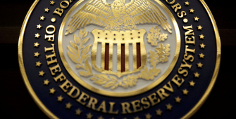 U.S. Economic Growth Undeterred by Tariff Concerns: Fed's Beige Book