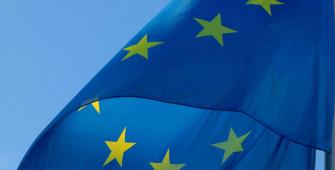 В Евросоюзе ужесточаются требования к криптобиржам