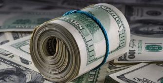 Обзор Форекс: Чем был спровоцирован спрос на доллар?