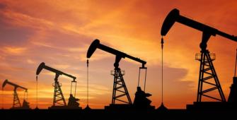 Мнение: реалистичная цена на нефть до конца года – $65-$75 за баррель