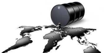 Встреча ОПЕК+ подошла к концу, нефть отреагировала ростом