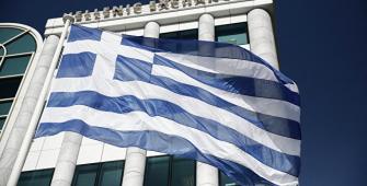 Еврокомиссар исключил возможность пролонгации программы внешнего кредитования Греции