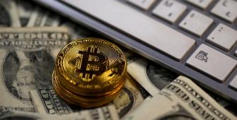 Эксперты ждут взрывного роста криптовалют в мае