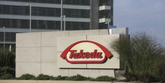 Shire Shares Rally on Reports Takeda Nears Completion of Acquisition Deal