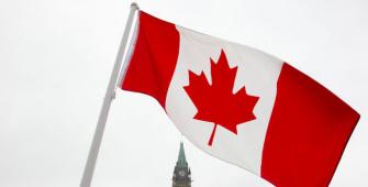 फरवरी में कनाडा की अर्थव्यवस्था में विस्तार हुआ