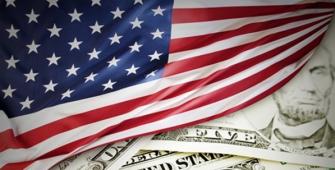 अप्रैल में अमेरिका की निर्माता कीमतें में धीमा विकास हुआ