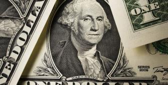 বিনিয়োগকারীগণ যুক্তরাষ্ট্রের সিপিআই তথ্যের অপেক্ষায়, ডলার চার মাসের সর্বোচ্চ পর্যায়ের কাছাকাছি