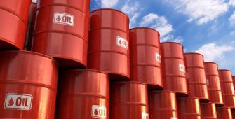 ارتفاع أسواق النفط وسط سوق ضيق