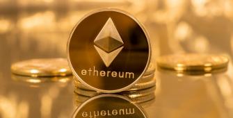 Ethereum é o maior blockchain público no novo índice da China