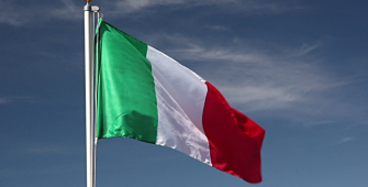 Majority of Italians Support League, 5-Star Plan for Coalition Government