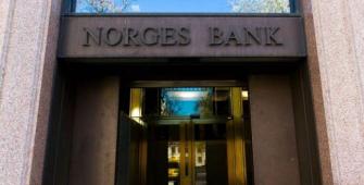 ЦБ Норвегии изучает возможности выпуска государственной цифровой валюты