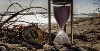 Амбер Болдет: На Уолл-стрит неизбежно появится криптовалютный трейдинг