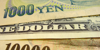 USD/JPY продолжит рост, настроение по доллару остается сильным