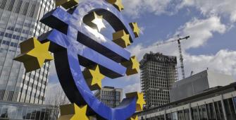 Евросоюз стремится к торговому союзу с Австралией