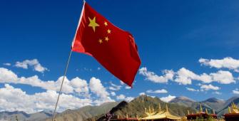 Китай снизит до 15% пошлины на ввоз автомобилей