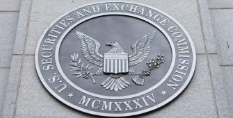 Американский регулятор запустил фальшивое ICO