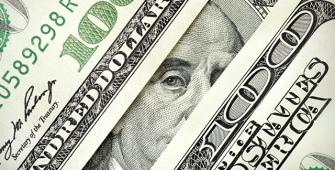 JP Morgan: Как доллар будет влиять на Форекс и развивающиеся рынки