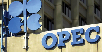 OPEC May Rule to Loosen Oil Supply Curbs in June, Sources Say