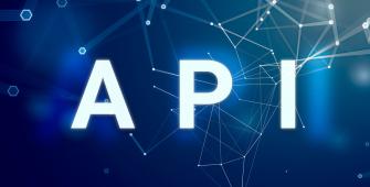 API выпустила данные по итогам прошедшей недели